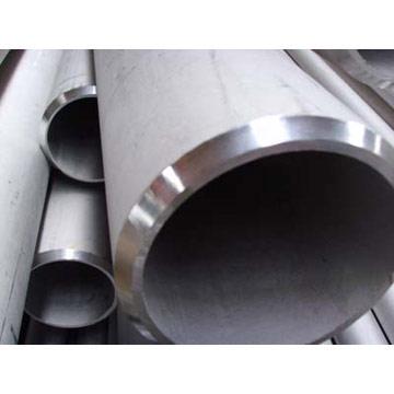 stainless steel pipe ile ilgili görsel sonucu